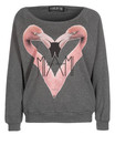 MIAMI MON AMOUR Sweater