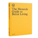 The Monocle Guide