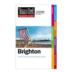 Time Out Brighton