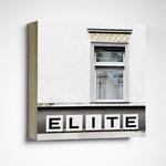 Elite Foto-Kachel
