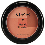 Rouge Puder