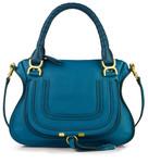 Saddle Bag Marcie
