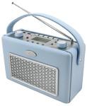 Transistorenradio