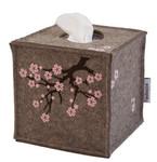 Tempobox Kirschblüte