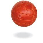 Torelli 54 Bern Fußball
