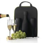 Tasche Champagne Carrier