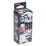 35mm Schwarz-Weiß-Film