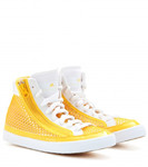 High-Top-Sneakers Psittaci 2