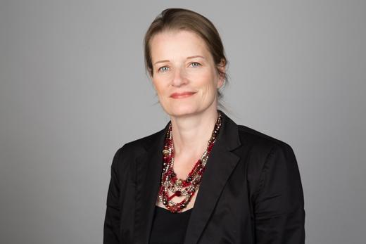Dr. Franziska Frank, Achtsamkeits-MBSR-Coach