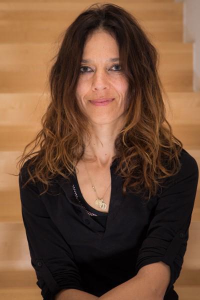 Stephanie Schönberger - Das Karma, meine Familie und ich