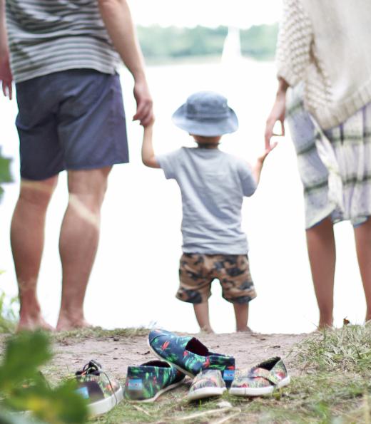 Charity Schuhe von TOMS One for One gewinnen für die ganze Familie, Gewinnspiel, stoffschuhe, espadrilles, slipper