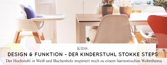 hotel tipp berlin neuer ffnung 25hours hotel bikini berlin the. Black Bedroom Furniture Sets. Home Design Ideas