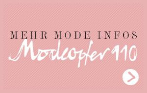 Mode Inforamationsportal und Modeblog Modeopfer110
