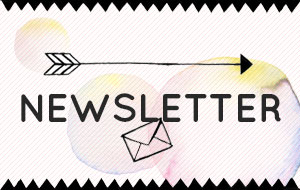 Newsletter abonnieren von The Shopazine