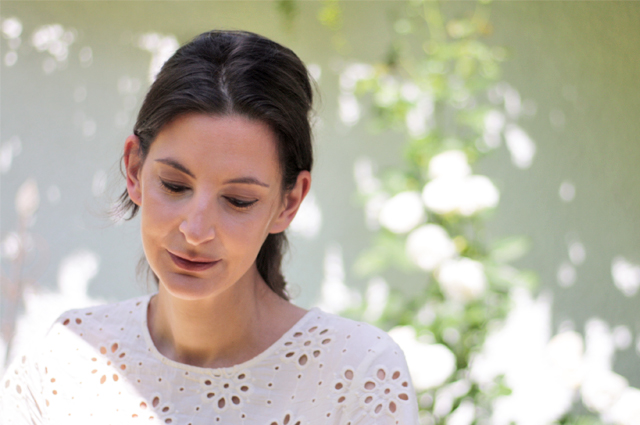 Make-up von Max Factor für den Nude Look mit der Masterpiece Lidschattenpalette NEW NUDES, Svhminken, tipps, anleitung, tutorial