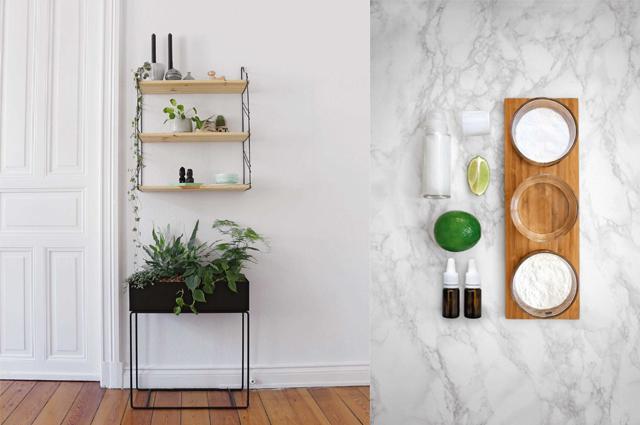 einfach leben eine kleine anleitung zu mehr minimalismus im leben the. Black Bedroom Furniture Sets. Home Design Ideas