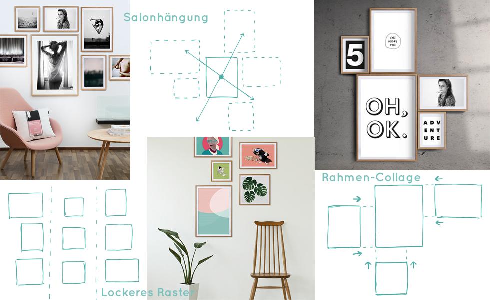 Der Große Hanging Guide Wie Erstelle Ich Eine Tolle Bildergalerie