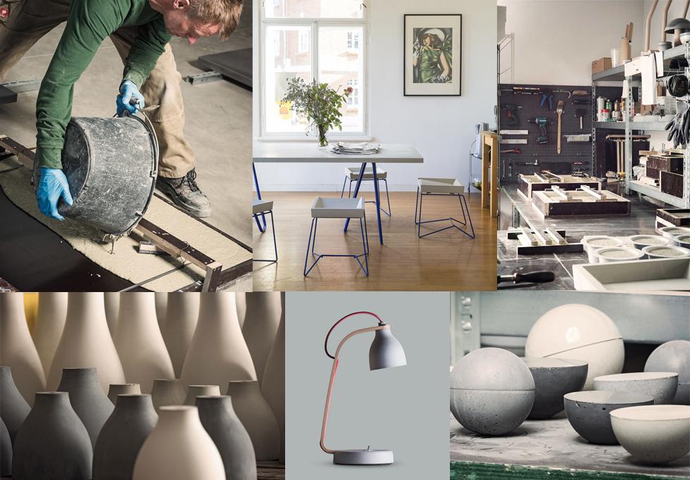 Mobel Accessoires Minimalist : Awesome möbel und accessoires contemporary kosherelsalvador
