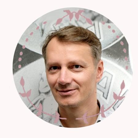 Carsten Malz Tapetenagentur