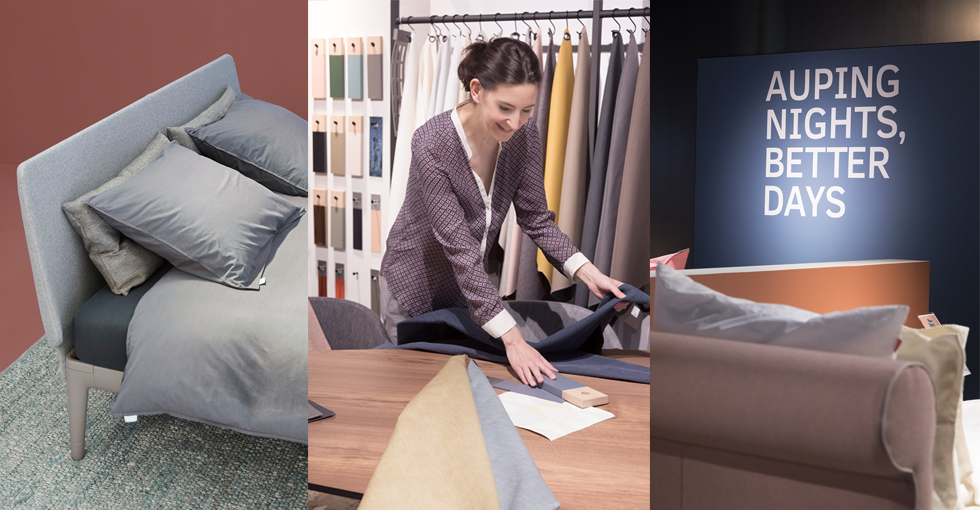 mein neues bett auf der suche nach dem perfekten schlaf the. Black Bedroom Furniture Sets. Home Design Ideas