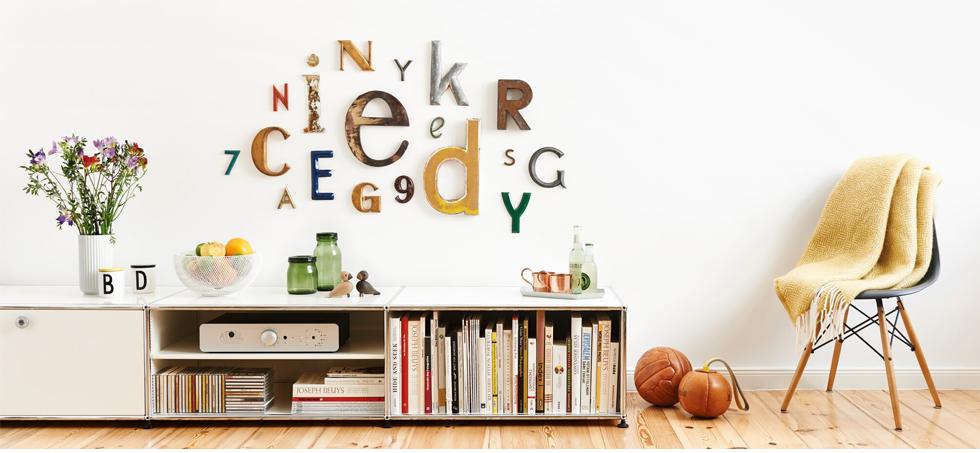 Freundts Berlin - Shop für Vintage Buchstaben, Wandbuchstaben, Wohnaccessoires und Dekoration, neonbuchstaben, neonlampe