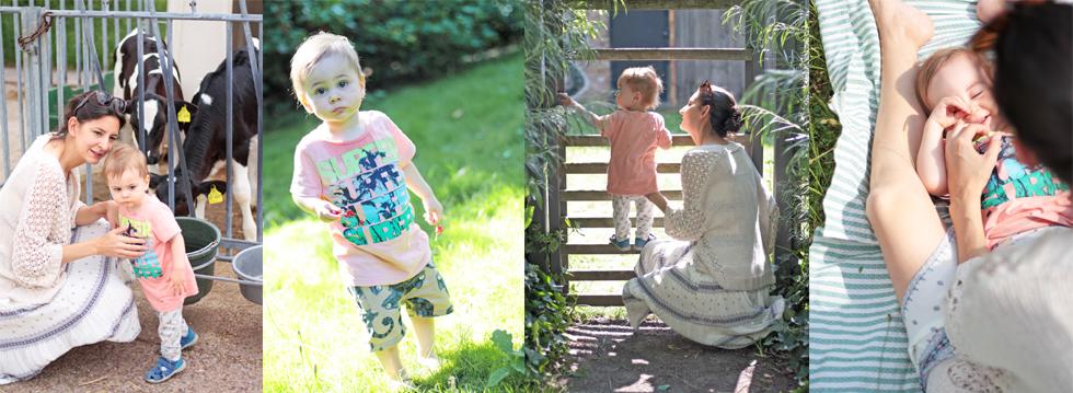 Tipps, Ideen und Empfehlunegn für Familienfotos mit Kindern, empfehlungen, ideen, fotografen, experten, profi, babyfotos