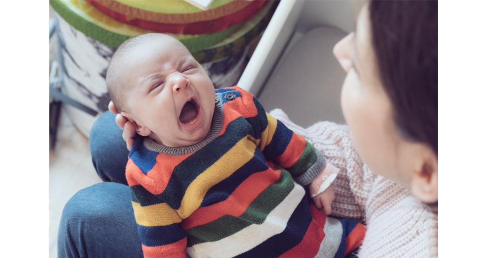 Kinderfotografie und Babyfotografie, Tipps zum Fotografieren von Kindern und Babys