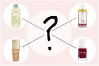 Vegane Kosmetik, Biokosmetik, Naturkosmetik oder naturnahe Kosmetik