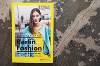 Modebuch berlin fashion