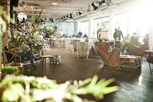 dANIEL Hotel in Wien - Designhotel
