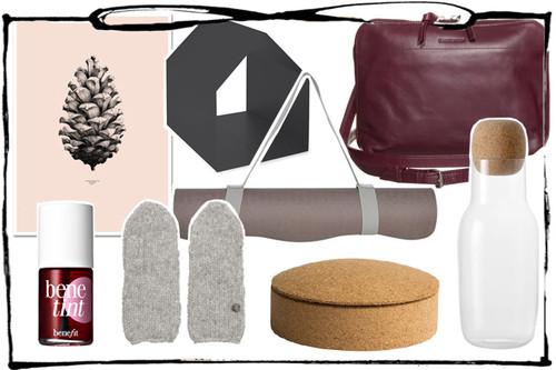 wunschliste noch mehr ideen f r weihnachtsgeschenke the. Black Bedroom Furniture Sets. Home Design Ideas
