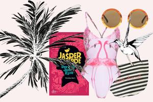 shoppingliste für den sommerurlaub 2014
