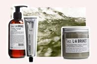 Beauty-Produkte von L:a Bruket aus Schweden