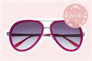 Sonnenbrillen von Italia Independent mit Samit Optik und Gestell, Luxodo, Online bestellen, Onlineshop