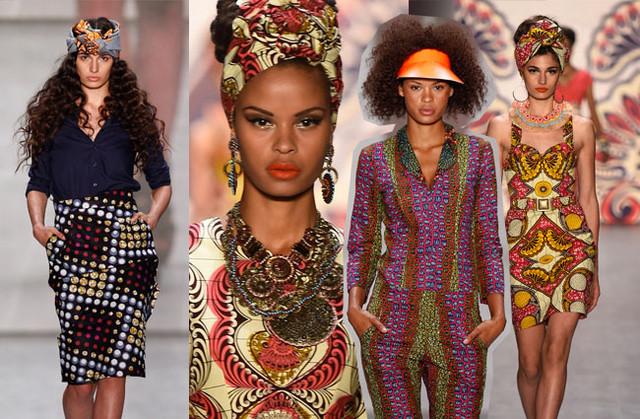 trend sommer 2015 afrika-prints