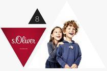 Einkaufsgutschein im Wert von 200,- Euro von s.Oliver gewinnen, Adventskalender, Gewinnspiel