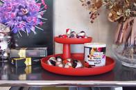 Aluminiumkapseln nespresso-kompatibel für Kaffee und Espresso von Jacobs
