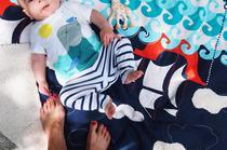 Sommer Kollektion von Baby Gap bei Zalando online bestellen