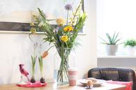 Bloomon - Lieferdienst für frische Blumensträuße mit Blumenabo nach Hause bestellen