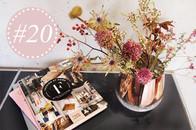 Buch FASHION AT HOME mit Wohnungen, Einrichtung und Interior deutscher Modedesigner