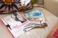 Wohnen und Einrichtungsbücher zum Thema Farbe - Wohnen macht glücklich von Will Taylor und Style Interiors von Marion Hellweg, online bestellen