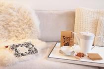 Online bestellen - Cocooning Zuhause - Wohnaccessoires und Dekoration für Herbst und Winter