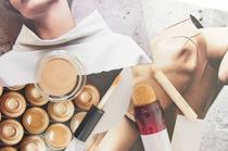 Die besten Concealer im Test - Produktempfehlungen, Make-up, online bestellen