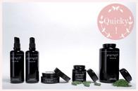 Detox Kosmetik von Gegengift mit Detoxtee und Gesichtspflege, online bestellen
