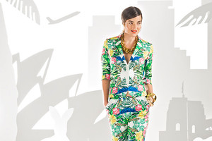 ebay papier couture kollektion - lookbook