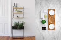 einfach leben - minimalismus in leben, wohnen, einrichten, kochen und reisen, tipps und empfehlungen