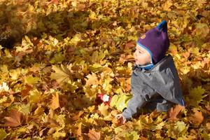 finkid Windermode für Kinder mit Overall und Jacken TONNTU und TUULIS