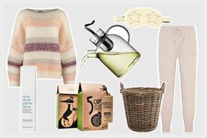 Gemütliches zum Anziehen und Wohlfühlen direkt online bestellen, Onlineshop