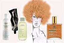 Haarpflegeprodukte für den Herbst und Winter, Die Beauty-Tipps, Haarkur, Haarmaske, empfehlungen, Volumen, online bestellen