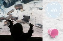 Digitale Erziehung von Kindern, Smartphone, Fernsehen und Co. Tipps und Empfehlungen